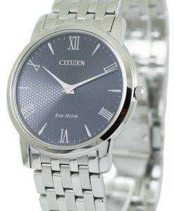 Citizen Eco-Drive Stiletto AR1120-50F Mens Watch