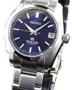 Grand Seiko Automatic SBGR073 Mens Watch