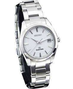 Grand Seiko Quartz SBGX059 Watch