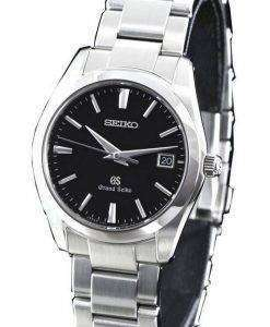 Grand Seiko Mens Watch Quartz SBGX061