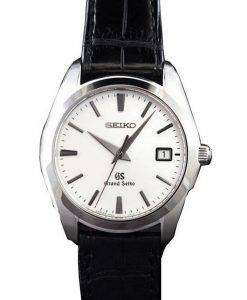 Grand Seiko Quartz SBGX095 Mens Watch