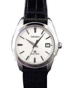 Grand Seiko Quartz SBGX095 Mens Watch