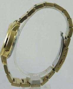 Seiko 5 Automatic 21 Jewels SNKL86K1 SNKL86K Mens Watch