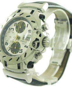 Tissot T-Race Automatic Chronograph T011.414.16.032.00 Mens Watch