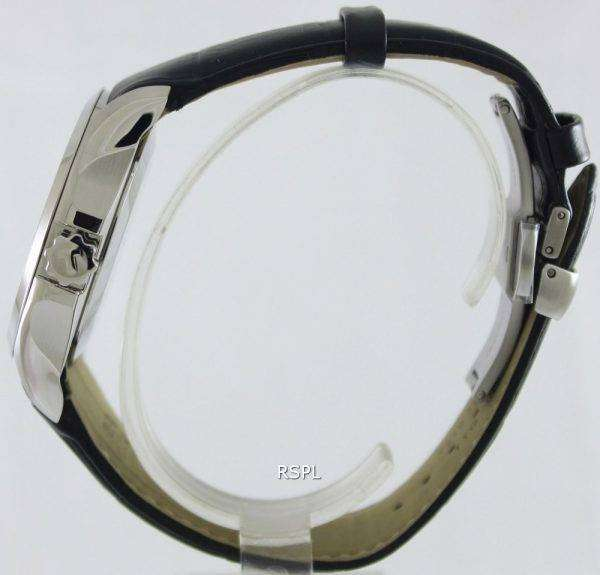 Tissot T-Trend Couturier Quartz T035.410.16.051.00 Mens Watch