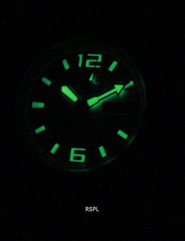 Seiko 5 Sports Automatic 24 Jewels 100M SRP687K1 SRP687K Mens Watch