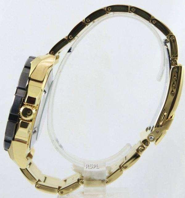 Seiko 5 Sports Automatic 24 Jewels 100M SRP690K1 SRP690K Mens Watch