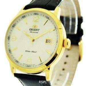 Orient Symphony Automatic FER27004W ER27004W Mens Watch