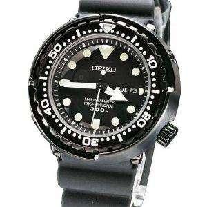 Seiko Prospex MarineMaster Professional 300M SBBN035 Mens Watch
