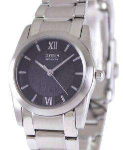Citizen Eco-Drive Power Reserve EP5781-50E Womens Watch