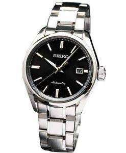 Seiko Automatic Presage Japan Made SARX035 Men's Watch