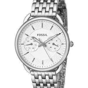 Fossil Tailor Multi-Function Quartz ES3712 Womens Watch