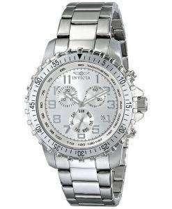 Invicta Specialty Chronograph Quartz 6620 Mens Watch