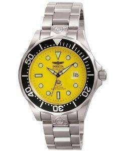 Invicta Pro Grand Diver Automatic 300M INV3048/3048 Mens Watch