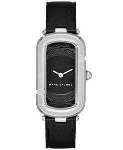 Marc Jacobs Monogram Quartz MJ1493 Women's Watch
