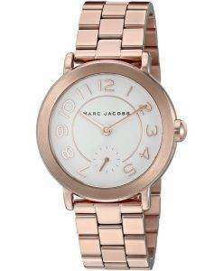 Marc Jacobs Riley Quartz MJ3471 Women's Watch