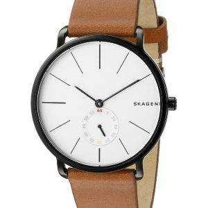 Skagen Hagen Quartz SKW6216 Men's Watch