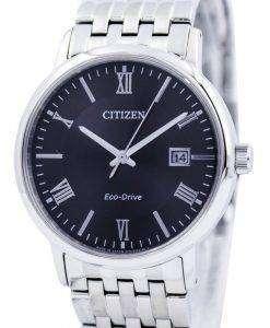 시민 에코 드라이브 BM6770-51E BM6770-51 남성용 시계
