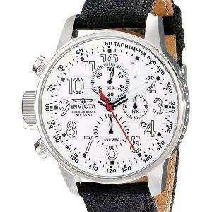인 빅 타-포스 크로 노 그래프 쿼 츠 타키 1514 남자 시계