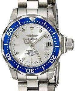 인 빅 타 프로 다이 버 전문 석 영 14125 여자의 시계