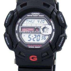 건반의 g 조-충격 Gulfman G-9100-1 박사 G9100-1 닥터 G 9100 G-9100-1 G9100