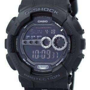 건반의 g 조-충격 GD-100-1BDR GD-100-1BD GD-100-1B 남자 시계