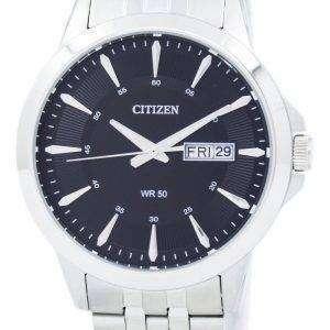 시민 석 영 BF2011-51E 남자의 시계