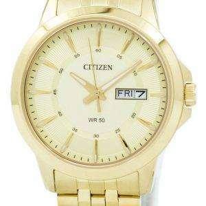 시민 석 영 BF2013-56 P 남자의 시계