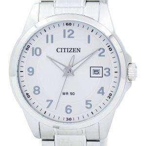 시민 석 영 BI5040-58A 남자의 시계