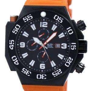 Westar 쿼 츠 1000 90075BBN883 남자의 시계