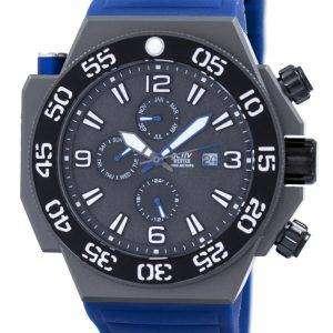 Westar 쿼 츠 1000 90075GGN446 남자의 시계