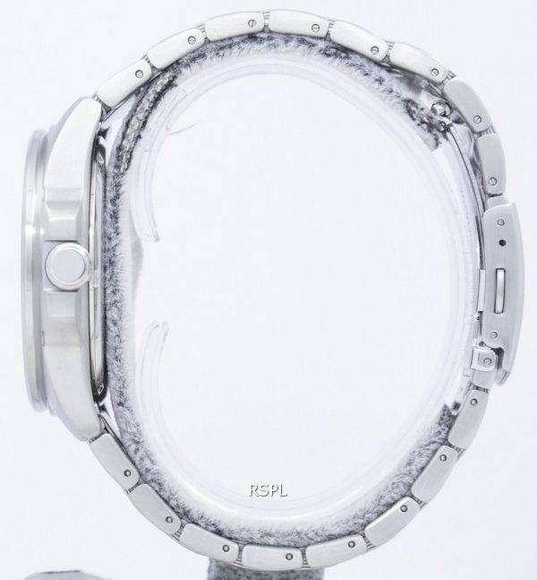 AW0030-55E 남자 시민 에코 드라이브 아날로그 시계