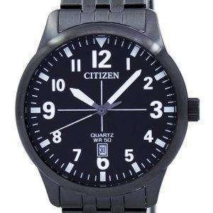 시민 석 영 BI1055-52E 남자의 시계