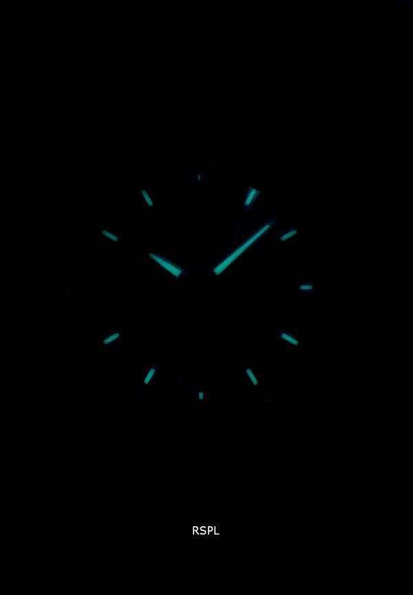 태그 호이어 포뮬러 1 크로 노 그래프 타키 미터 자동 CAZ2012 BA0876 남자의 시계