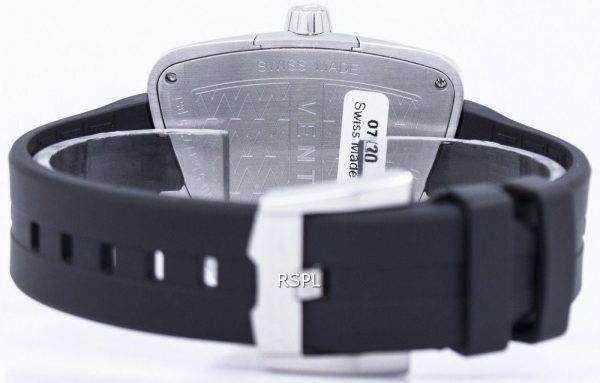 해밀턴 벤츄라 Elvis80 석 영 H24551331 남자 시계