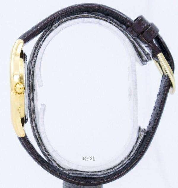 MTP-1094Q-9A 남자 카시오 석 영 시계