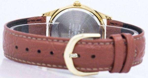 MTP-1094Q-9B 남자 카시오 석 영 시계