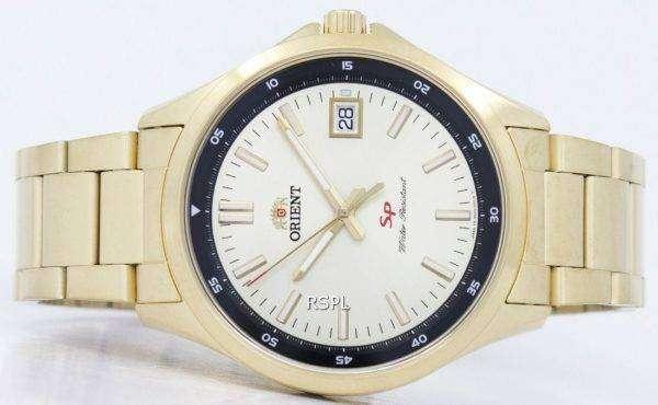 SSQ00001C0 남자의 시계를 만든 동양 스포티 한 석 영 일본