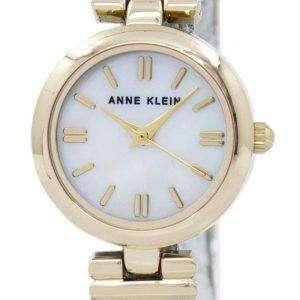앤 클라인 석 영 1171MPTT 여자의 시계