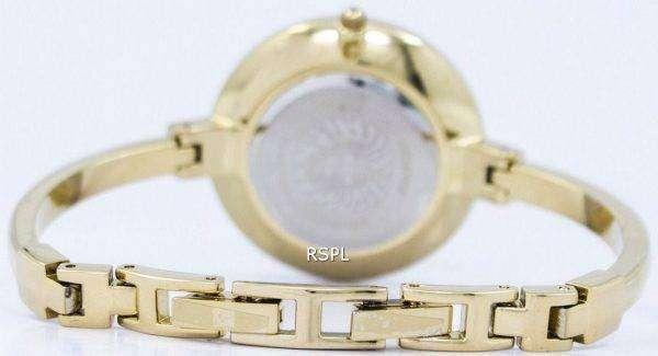앤 클라인 석 영 1470GBST 여자의 시계