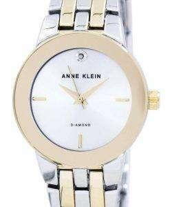 앤 클라인 석 영 1931SVTT 여자의 시계