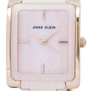 앤 클라인 석 영 2952LPRG 여자의 시계