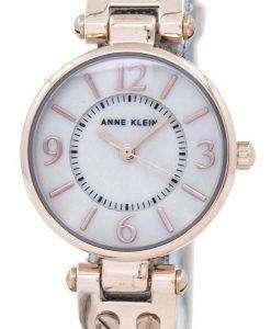 앤 클라인 석 영 9442RGLP 여자의 시계