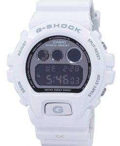 건반의 g 조-충격 DW-6900NB-7 박사 DW-6900NB-7 D DW6900NB-7 남자의 시계