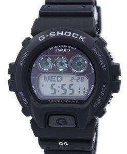 건반의 g 조-충격 힘든 태양 G-6900-1 박사 Mens 시계