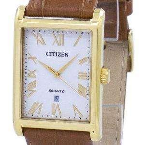 시민 석 영 BH3002-03A 남자의 시계