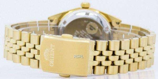SEV0J007BH 남자의 시계를 만든 동양 굴 자동 일본