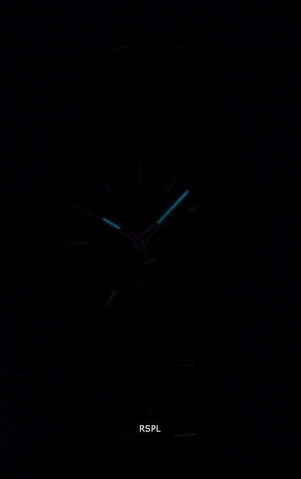 Tissot T-클래식 홍보 100 티타늄 석 영 T101.210.44.061.00 T1012104406100 여자 시계