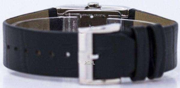 Tissot T-레이디 GENEROSI-T 석 영 T105.309.16.126.00 T1053091612600 여자의 시계