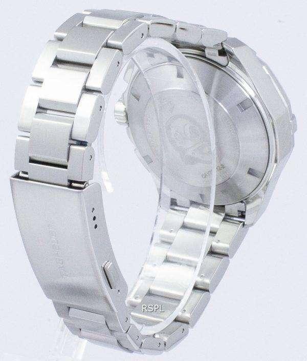 태그 Heuer Aquaracer 크로 노 그래프 자동 300 M CAY2112 BA0927 남자의 시계